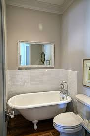 commercial bathroom ideas on pinterest restroomesign home wonderful commercial bathroom design ideas images great small little clawfoot tub in bathtup improve 99 home