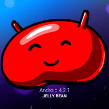android jellybean 12 jelly bean tips for a new tablet experience