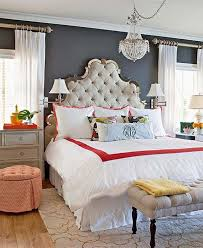 design ideas for a perfect master bedroom