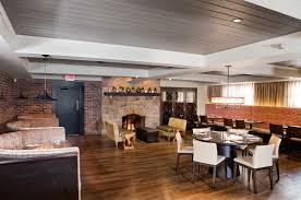 pittsburgh thanksgiving restaurants willow food spirits gatherings