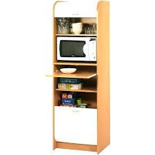 meuble colonne cuisine but colonne de rangement cuisine cuisine simple cuisine but meuble
