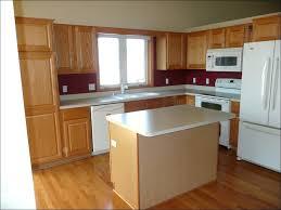 standard kitchen cabinet width kitchen cabinets ikea kitchen sink cabinet uk kitchen sink
