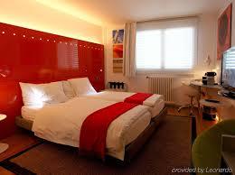 fileumass hotel bed jpg wikimedia commons idolza