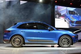 porsche macan 2013 porsche finally reveals the sporty 2014 macan cars co za