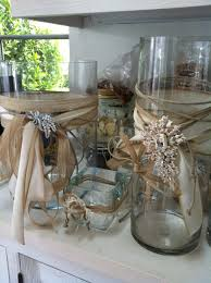 Rustic Wholesale Home Decor Best Rustic Home Decor Wholesale Room Ideas Renovation Luxury At