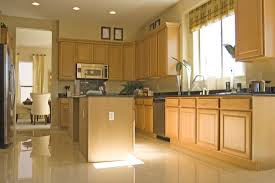 Kitchen Liquidators Kitchen Gallery Cabinet Restylers