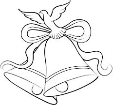 wedding bells rings images Free wedding bells download free clip art free clip art on jpg
