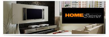 home interior pte ltd home interior pte ltd hdb toa payoh central