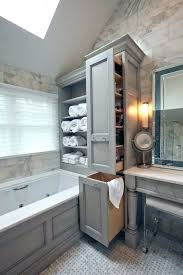 custom bathroom cabinets inspiration for a large timeless master