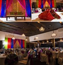 indian wedding decorators in atlanta ga sameera kashif indian wedding photographer in atlanta