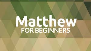 free bible resources lessons study material video audio