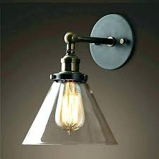 battery operated indoor wall lights battery operated wall sconces image of battery powered wall sconce