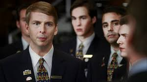 30 Rock The Ballad Of Kenneth Parcell Youtube