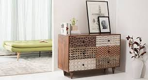 bedroom storage buy side tables chest of drawers bedroom