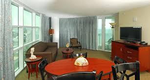 two bedroom suites in myrtle beach 2 bedroom suites myrtle beach sc sandy beach resort palmetto tower