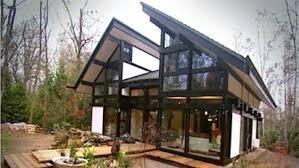 grand designs german kit home home design ideas