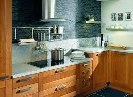 facade cuisine bois brut facade cuisine bois meilleures images d inspiration pour votre