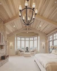 Best  Bedroom Ceiling Designs Ideas On Pinterest Bedroom - Ceiling ideas for bedrooms