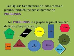 figuras geometricas todas todas las figuras geometricas son polígonos brainly lat
