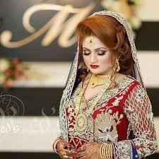 muslim bridal 33 best beautiful muslim brides images on indian