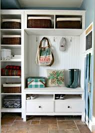 Ikea Entryway Bench Best 25 Ikea Mudroom Ideas Ideas On Pinterest Ikea Entryway