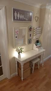 Small Desk Ideas Best 25 Small Office Desk Ideas On Pinterest Office Room Ideas