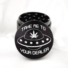 Coffee Grinder Marijuana Take Me To Your Dealer Get This Weed Grinder At Www Shopstaywild