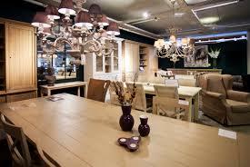 magasin meuble de cuisine magasin de meuble hainaut en belgique 13 agr able 8 t233l233chargez