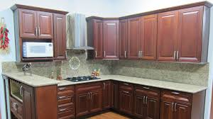 Kitchen Cabinets Outlets Kingway Construction Supplies Inc