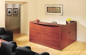 Furniture Reception Desk Bina Discount Office Furniture Bina Reception Desk Overview