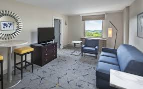 silver spring accommodations u2013 one bedroom suite sheraton silver