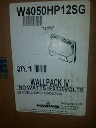 Econolight Wall Pack by Outdoor Metal Halide Light Fixtures Choice Image Home Fixtures