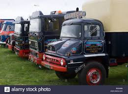Old Ford Truck Gallery - ford thames stock photos u0026 ford thames stock images alamy