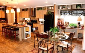 kensington 3 4 bed 2 bath site built quality modular homes for