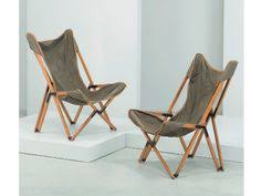 poltrona tripolina small armchairs small armchair tripolina by citterio spa chairs