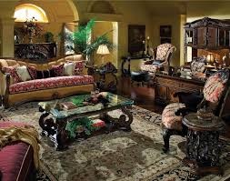 bedroom adorable discontinued aico furniture craigslist atlanta