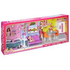 Wohnzimmer M El F Puppenhaus Uncategorized Möbel Für Barbie Möbel Für Barbie Selber Bauen