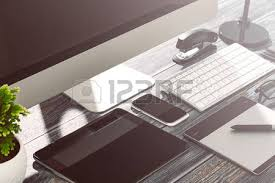 Graphic Designer Desk Graphic Design Stock Photos Royalty Free Graphic Design Images
