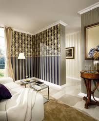 Schlafzimmer Tapeten Ideen Ideen Ehrfürchtiges Tapeten Schlafzimmer Mobilier Moderne Et