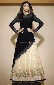 lancha dress buy designer indian gowns online shopping designer evening gowns
