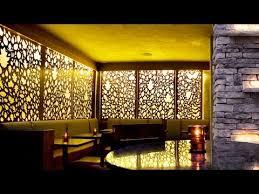 jali home design reviews cnc jali cutting narayanganj 104 photos 4 reviews local
