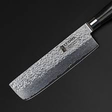 kitchen knives canada 12 best buy damascus kitchen knife chef knife in usa and