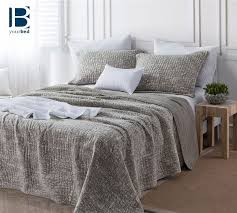 neutral colored bedding 39 best byb textured quilts images on pinterest comforters bed