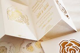 fascinating arabic wedding invitation cards 95 in invitation cards
