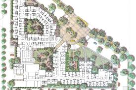 stoneridge creek pleasanton floor plans stoneridge creek health center douglas pancake architects