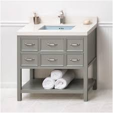 Bathroom Vanities And Tops Combo by Bathroom Bathroom Vanity Stool Gray Bathroom Vanity Great Ideas