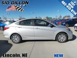 hyundai accent curb weight 2017 hyundai accent se 4 door sedan in lincoln 4h17565 sid