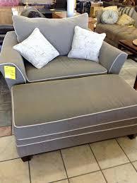 fold out armchair armchair foam sleeper sofa oversized chair