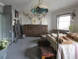 diy home interior design ideas modern house interior glamorous diy home design ideas home design