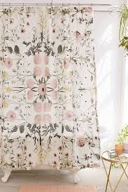 Shower Curtains by Shower Curtains Bathroom Curtains Outfitters